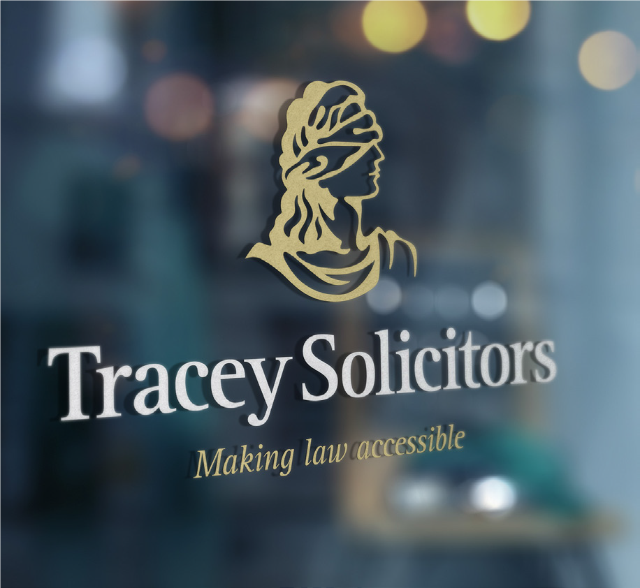 Irish Probate Solicitors Dublin Specialist Probate Law Services, wills and probate solicitors, enduring power of attorney solicitors dublin ireland