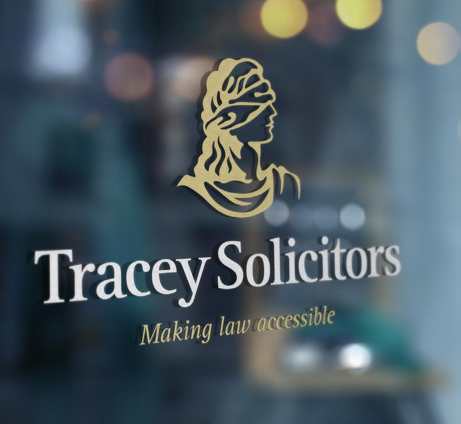 Irish Probate Solicitors Dublin Specialist Probate Law Services, wills and probate solicitors, enduring power of attorney solicitors dublin ireland