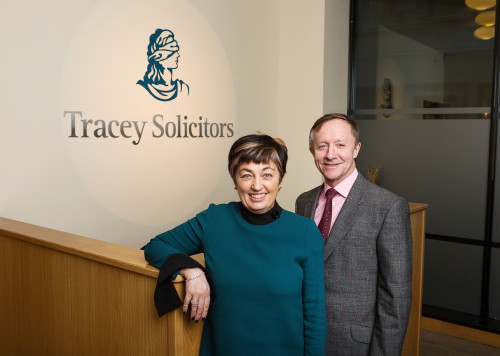 Irish Probate Solicitors