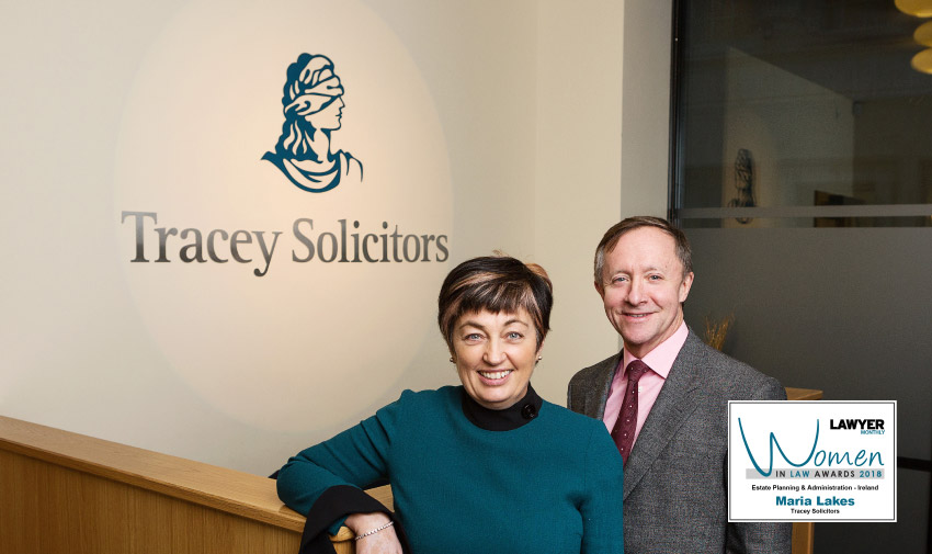 Irish Probate Solicitors Dublin